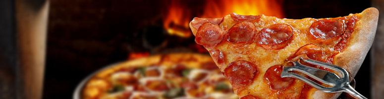 Top Pizza