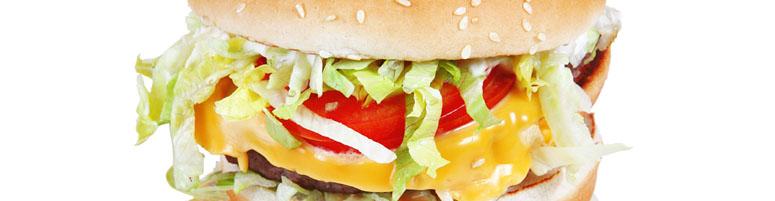 Hamburger & CO