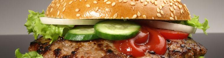 Burger Angebote