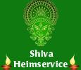 Shiva Heimservice