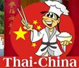 Thai-China Heimservice