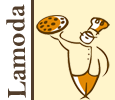 Lieferservice Lamoda