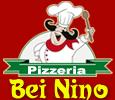 Pizzeria Bei Nino