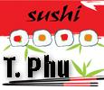 Sushi - T. Phu