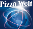 Pizza Welt