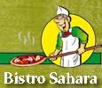 Bistro Sahara