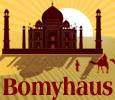 Restaurant Bomyhaus
