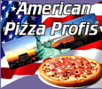 American Pizza Profis