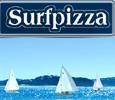 Surfpizza