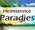 Paradies Heimservice