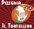 Pizzeria Il Tortellino