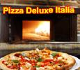 Pizza Deluxe Italia