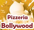Pizzeria Bollywood