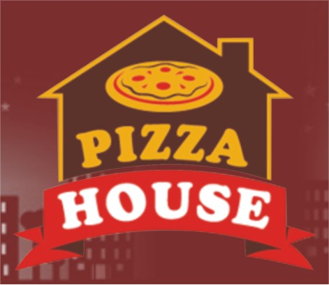 Pizza House Mainz