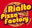 Rialto Pizza Factory