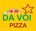 Da Voi Pizza