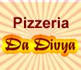 Pizzeria Da Divya