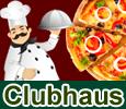 Restaurant Clubhaus Rodgau