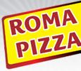 Roma Pizza Martfeld