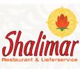 Shalimar Restaurant Lieferservice