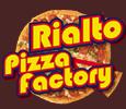 Rialto Pizza factory Bredstedt